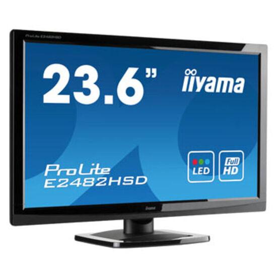 Iiyama E2482HSD-GB1