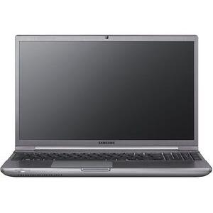 Photo of Samsung Chronos 700Z5C-S01 Laptop