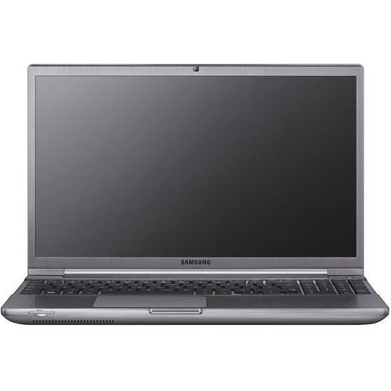 Samsung Chronos 700Z5C-S01