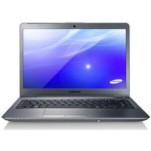 Photo of Samsung 530U4C  Laptop