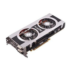 Photo of XFX HD-785A-CNJC Graphics Card