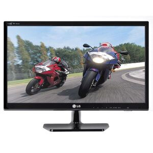Photo of LG M2232D Television