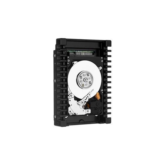 Western digital VelociRaptor 500GB