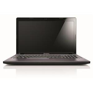 Photo of Lenovo Z580 M81D2UK Laptop