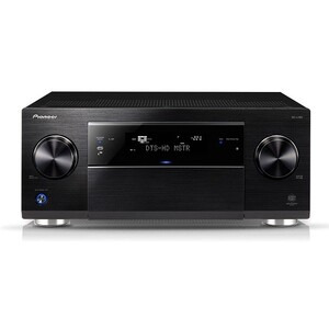 Photo of Pioneer SC-LX86 9.2 Channel Receiver