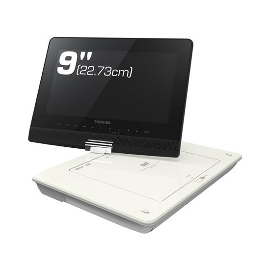 Toshiba SDP97