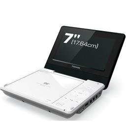 Toshiba SDP77