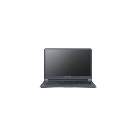 Samsung  900X3C-A04