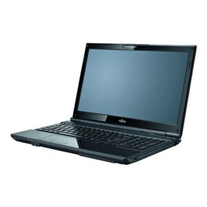 Photo of Fujitsu AH532  Laptop