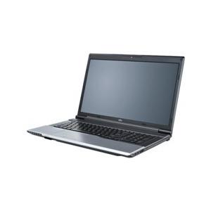 Photo of Fujitsu LIFEBOOK VFY:N5320MP731GB Laptop
