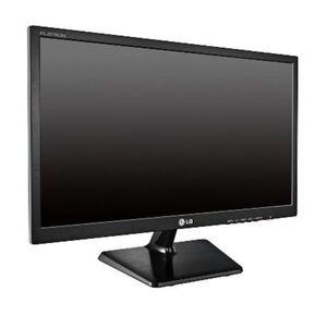 Photo of LG E1942C-BN  Monitor