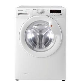 Hoover WDYN855D-80 Dynamic 8+5kg 1400rpm Freestanding Washing Machine Reviews