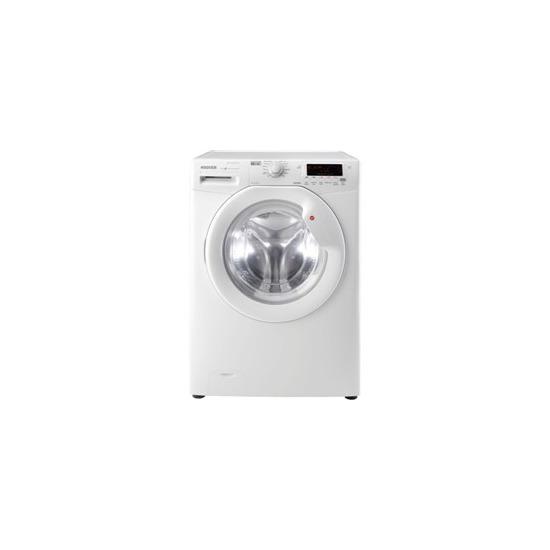 Hoover WDYN855D-80 Dynamic 8+5kg 1400rpm Freestanding Washing Machine