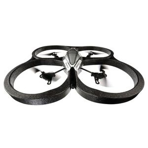 Photo of Parrot AR.Drone 2.0 Wi-Fi Quadricopter Gadget