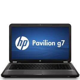 HP Pavilion G6- 1372SA Reviews