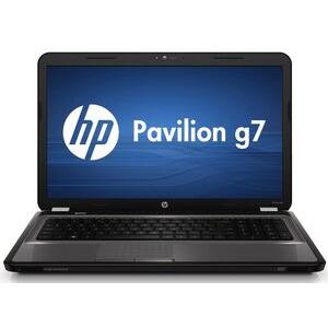 Photo of HP Pavilion G6- 1372SA Laptop