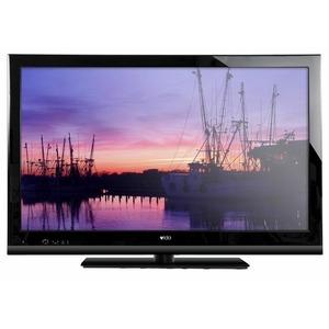 Photo of VIDA 421080 Television
