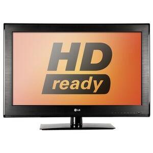 Photo of LG 32CS460 Television