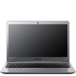 Samsung NP530U4B-A03UK Reviews