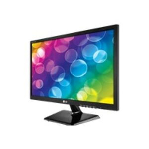 Photo of LG E2342T Monitor