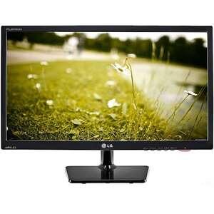 Photo of LG E2442T Monitor