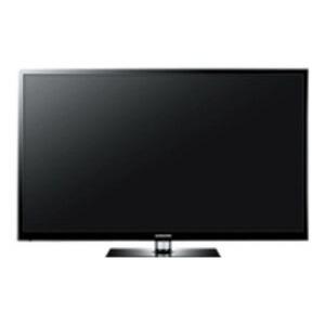 Photo of Samsung PS51E550 Television