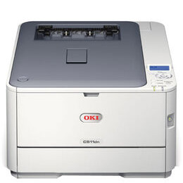 OKI C301dn A4 Colour  Reviews
