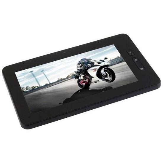 Sumvision Astro+ (16GB)