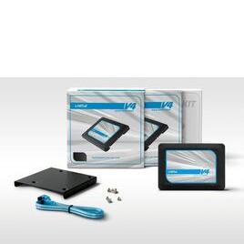 Crucial v4 64GB 2.5mm SSD