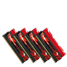 G.Skill Memory Kit 16GB  Reviews