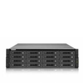 Qnap Ts-1679u-rp Reviews