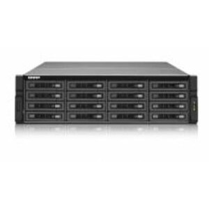 Photo of QNAP Ts-1679U-RP Network Storage