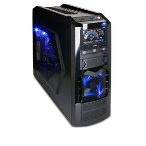 Photo of Cyberpower Squadron XTREME Desktop Computer