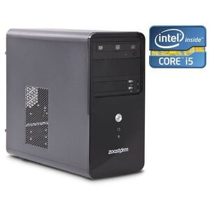 Photo of Zoostorm 7873-1064 Desktop Computer