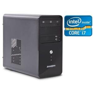 Photo of Zoostorm 7873-1065 Desktop Computer