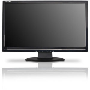 Photo of EDGE10 EF220A Monitor