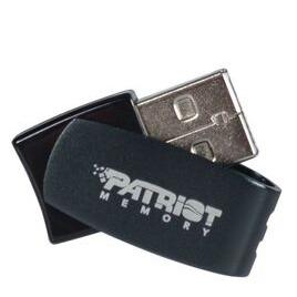 Patriot Xporter Axle 16GB USB Flash Reviews