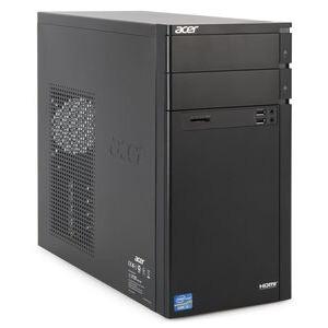 Photo of Acer DT.SJREK.014 Desktop Computer