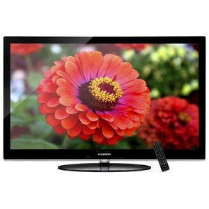 """Photo of Furrion 55"""" LED HD Television"""