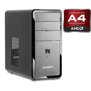 Photo of Zoostorm A4 Desktop Computer