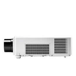 Hitachi CPX8160