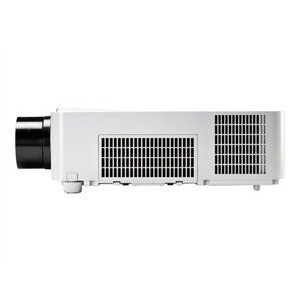 Photo of Hitachi CPX8160 Projector