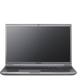 Samsung NP700Z5C-A01UK Reviews