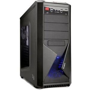 Photo of Zalman Z9-U3 Computer Case