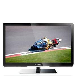 "Philips Smart LED TV 3500 19"""