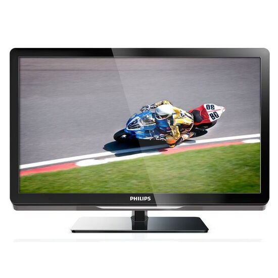 Philips Smart LED TV 3500 19""