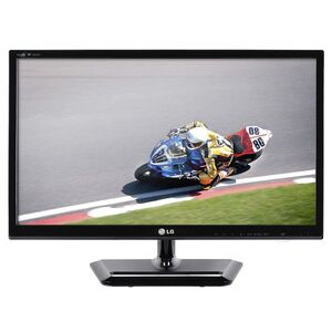 Photo of LG M2452D-PZ Monitor