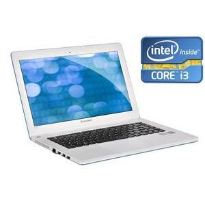 Photo of Lenovo IdeaPad U310 MAG66UK Laptop