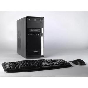 Photo of Advent DT2304 Desktop Computer