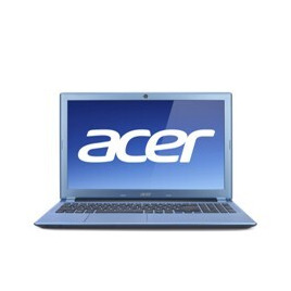 Acer Aspire V5-571-32364G50Mabb Reviews